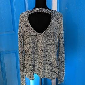 BB Dakota | Anthropologie | Knit Sweater